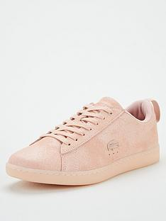 lacoste-carnaby-evo-120-natural