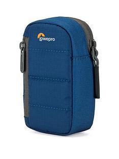 lowepro-tahoe-cs-20-galaxy-blue