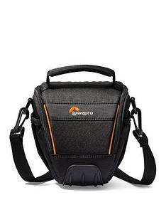lowepro-adventura-tlz-20-ii-black-holster-for-csc