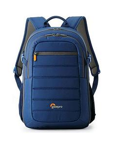 lowepro-tahoe-camera-backpack-150-galaxy-blue