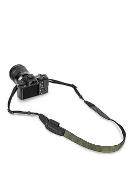 manfrotto-street-camera-strap