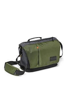 manfrotto-street-camera-messenger-bag