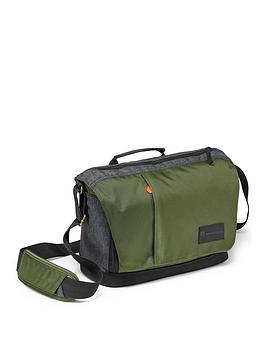 manfrotto-street-camera-messenger-bag
