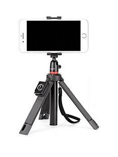 joby-telepod-mobile-smartphone-mount-blackcharcoal