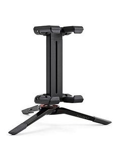 joby-griptight-one-micro-smartphone-standblk