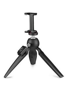 joby-handypod-mobile-plus-smartphone-mount-black