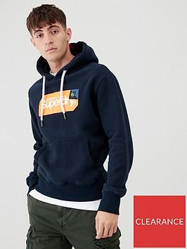 superdry-core-logo-tag-hoodie-navy