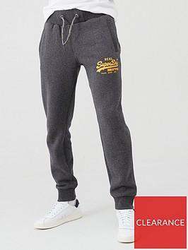 superdry-vl-1st-joggers-graphite