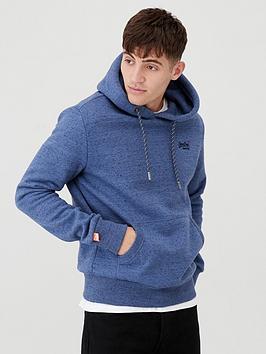 superdry-cali-hoodie