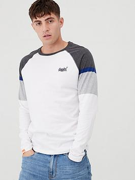 superdry-superdry-ol-engineered-ls-baseball-t-shirt