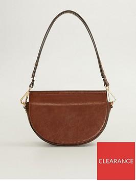 mango-saddle-bag-brown