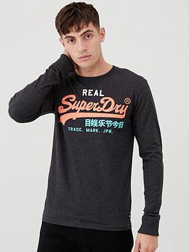superdry-desert-long-sleeved-t-shirt