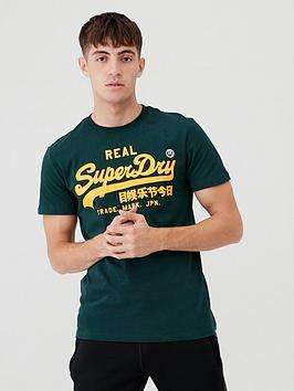 superdry-1st-t-shirt