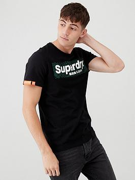 superdry-superdry-camo-international-infill-t-shirt