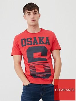 superdry-osaka-beveled-t-shirt