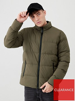 superdry-printed-reversible-jacket-olive