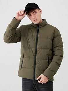 superdry-printed-reversible-jacket