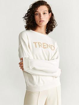 mango-trend-logo-sweat