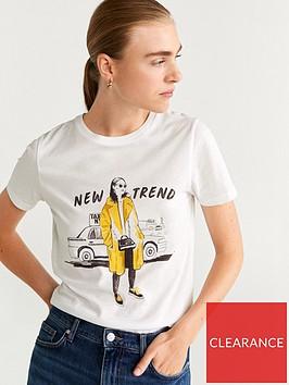 mango-new-york-cab-tee