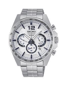 seiko-seiko-silver-and-blue-detail-chronograph-dial-stainless-steel-bracelet-mens-watch