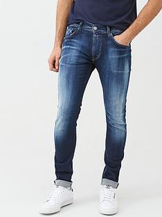 replay-hyperflex-bio-jondrill-skinny-fit-jeans-navy