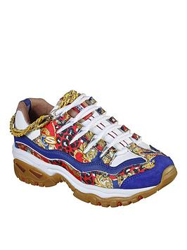 skechers-limited-edition-energy-trainer