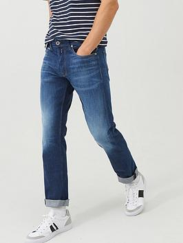 replay-eco-grover-straight-fit-jeans-mid-wash