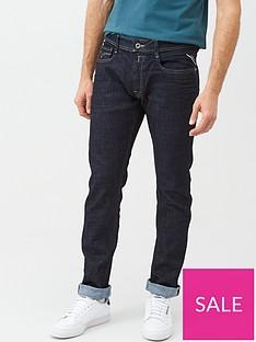 replay-rocco-regular-fit-jeans-indigo