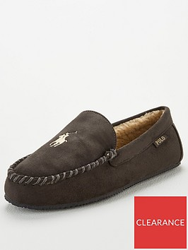 polo-ralph-lauren-dezi-iv-moccasin-slippers-chocolate