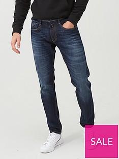 replay-anbass-slim-fit-jeans-dark-indigo