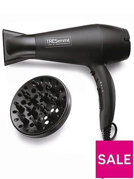 tresemme-5543u-diffuser-2200-watt-hairdryer