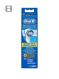 oral-b-precision-clean-brush-heads-4-pack