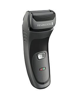 remington-remington-f4790-flex-amp-pivot-foil-shaver