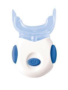 rio-teeth-whitening-kit