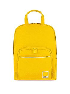 pantone-mini-backpack-beeswax