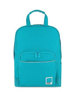 pantone-mini-backpack-capri-breeze