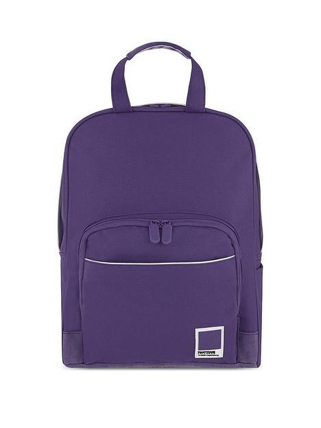 pantone-mini-backpack-ultra-violet