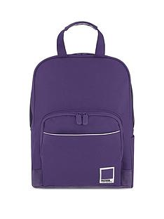 pantone-mini-backpack-ultra-violet