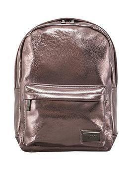 pantone-metallic-backpack-pewter