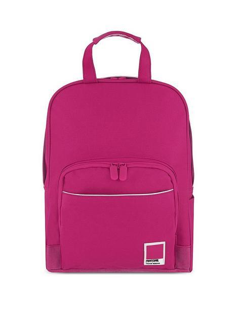 pantone-mini-backpack-cabaret