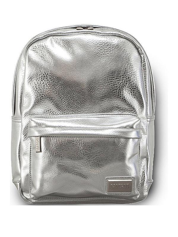Holdall XXL Great Quality Gazebo Storage Bag