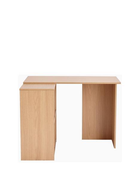 home-essentials--nbsposlo-corner-desk