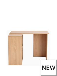 oslo-corner-desk