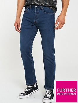 levis-501-original-fit-jeans-ironwood-od