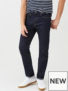 levis-502-taper-slim-fit-jeans-rock-cod