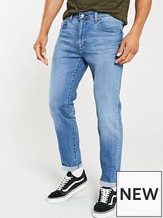 levis-502-taper-slim-fit-jeans-cedar-light-mid-overt
