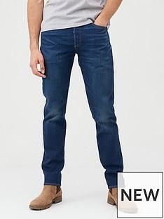 levis-501-slim-taper-fit-jeans-boared
