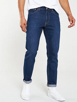 levis-511-slim-fit-jeans-orange-sunset-adapt