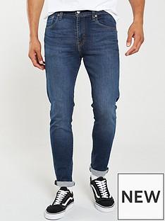 levis-512-slim-taper-fit-jeans-sage-overt