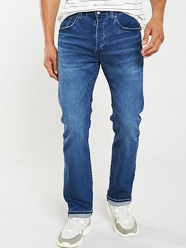 levis-501-original-fit-jeans-key-west-sky